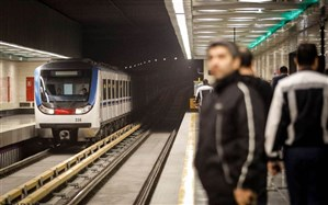 تدوین برنامههای شرکت مترو برای سال ۱۴۰۰