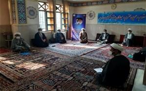 جمعآوری شش میلیارد تومان زکات در شهرستان اسلامشهر