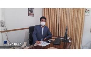 اجرای طرح صدای مشاور در کاشمر