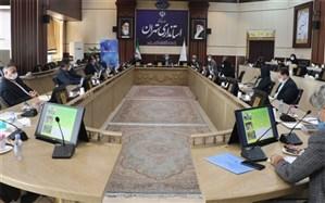 ضرورت توسعه فضاهای پرورشی و اردوگاهی با تصویب در شوراهای آموزش و پرورش