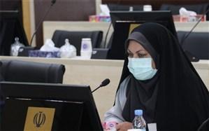 ۳۰ مدرسه پویا در برش استانی برای شهرستانهای استان تهران در نظر گرفته شده است