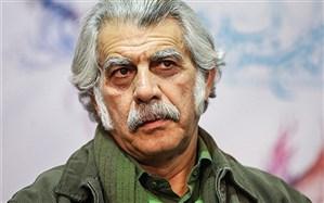 حبیب دهقاننسب: برنامه های تلویزیون در ایام کرونا و قبل از آن هیچ  تفاوتی ندارد