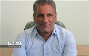 راه اندازی نخستین سینما سیار در اردستان