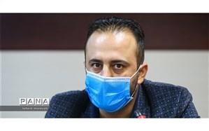 پویش لبخند رضایت در شهرستان قرچک با توزیع بسته علمی و فرهنگی