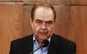 مذاکره برای تامین منافع ملی ایران ضروری است