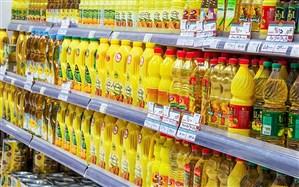 عرضه روغن خوراکی در شبکه خانوار بدون محدودیت ادامه دارد