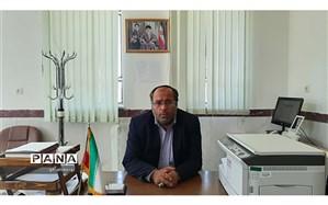 فعالیت های اداره فرهنگ و ارشاد اسلامی شهرستان بن در هفته کتاب