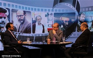 پرویز فارسیجانی: باید منشور سینمایی امام و رهبری در اختیار مدیران قرار بگیرد