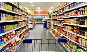 توزیع روغن ۵ کیلویی در خرده فروشی های سطح شهر تا هفته آینده