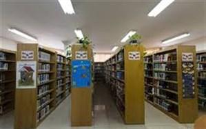 برگزاری نخستین نشست ستاد باشگاههای کتاب و کتابخوانی کودکان و نوجوانان استان فارس در شیراز