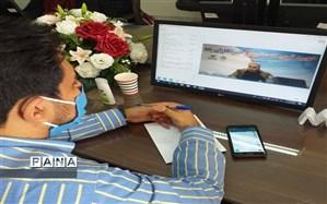 اطلاعیه وزارت ارشاد درباره امکان تردد خبرنگاران بعد از ساعت ۲۱