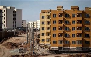 علائم کاهش قیمت مسکن در اطراف تهران