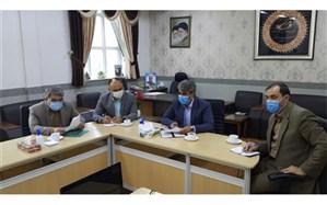 ساخت چهار پروژه آموزشی در نیشابور به طور همزمان آغاز شد