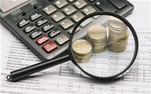 سهم بورس و اجارهبها در درآمد خانوارهای شهری چقدر است؟
