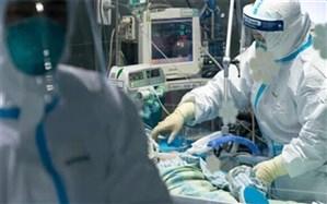 مرگ 15 بیمار کرونایی دیگر در سیستان و بلوچستان
