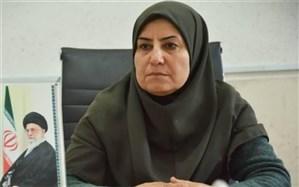 پیام مدیرکل آموزش و پرورش آذربایجان غربی بمناسبت درگذشت پدر شهید میلانی