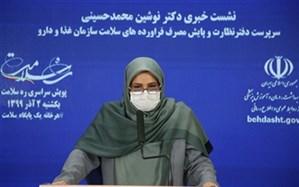 هشدار وزارت بهداشت نسبت به مصرف خودسرانه آنتی بیوتیکها