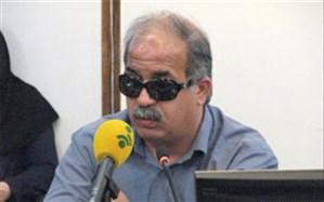 ایران سپید فراتر از یک رسانه گامی مشخص در ایجاد عدالت و فرصتهای برابر اجتماعی