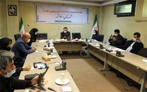 طرح «هر خانه یک پایگاه سلامت» در اسلامشهر اجرایی میشود