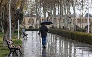 آیا بارندگی و رطوبت هوا بر شیوع کرونا موثر است؟