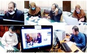 نخستین نشست هماندیشی تبادل نظر و تقریب آرای داوران اقدام پژوهی استانها برگزار شد
