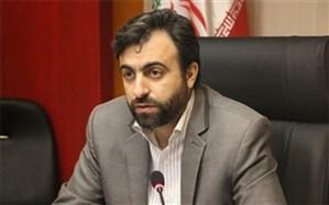 طرح همدل توسط مشاوران مدارس در شهرستان های استان تهران اجرا میشود
