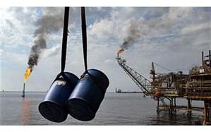 جهش قیمت نفت خام با توافق اوپک پلاس