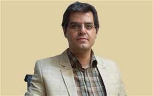 سرمربی شطرنج نوجوانان ایران معرفی شد