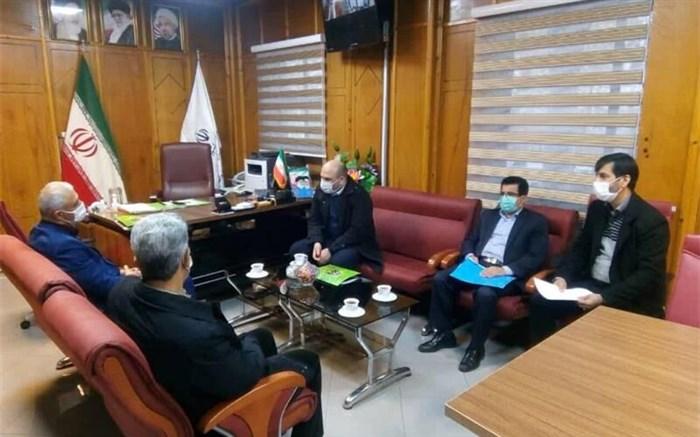 نخستین موزه مردم شناسی عشایر گیلان در رضوانشهر فعال می شود