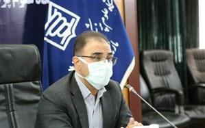 55 هزار بیمار کرونایی در مازندران ردیابی شدند