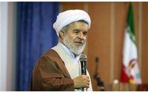 حجت الاسلام محمدحسن راستگو از بهترین مبلغان دینی حوزه کودکان و نوجوانان بود