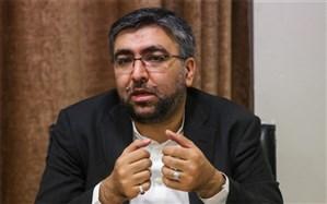 تاکید مجلس بر تقویت حکمرانی ملی در فضای مجازی