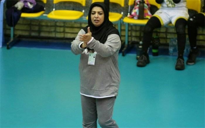 اورانوس احمدی