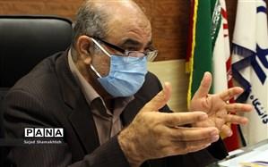 پیش بینی شرایط سخت کرونایی  در خوزستان