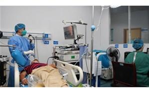 اجرای طرح ناظران سلامت درمقابله با کرونا در گیلان