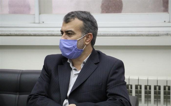 پیام تسلیت مسئول بسیج فرهنگیان در پی درگذشت بانوی خیر روستایی