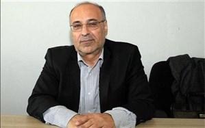 نقش جدید ایران در اوپک
