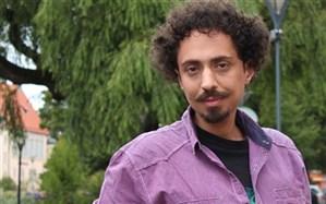 هادی آفریده: برای ساخت مستندهای عمیق درباره کرونا باید مدتی صبر کنیم