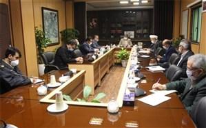 اجرای سه  مرحله طرح جمعآوری معتادان متجاهردرشهرستان اسلامشهر