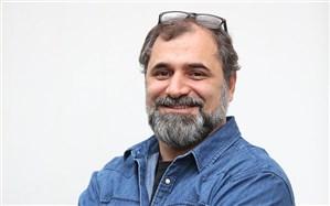 شکیبانیا: نباید بگذاریم مستندها کهنه شوند