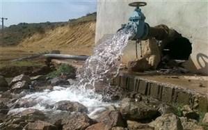 185 روستا در جنوب سیستان و بلوچستان از نعمت آب شرب بهره مند شدند