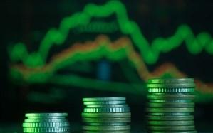سازمان بورس  دستورالعمل افزایش سرمایه شرکتها را اعلام کرد
