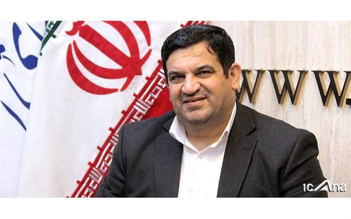 سید محمد مولوی