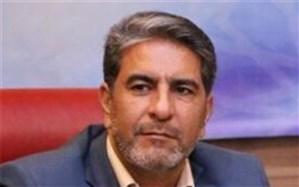 صیدلو: جزئیات تیراندازی در آموزش و پرورش قرچک توسط دستگاه قضایی اعلام میشود