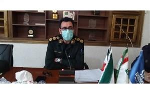 مسئول سازمان بسیج فرهنگیان آذربایجان غربی: ۱۷ کارگاه تولید ماسک در استان راهاندازی شده است