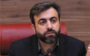 برگزاری پیش اجلاسیه سراسری نماز در مناطق 21 گانه شهرستانهای استان تهران