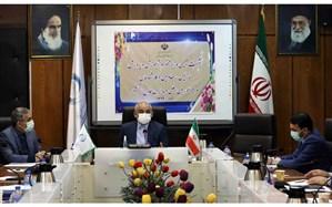 نمایش تصویر عظمت فرهنگ و تمدن ایران و اسلام در سطح بین الملل بر عهده این مرکز است