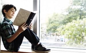 کسب رتبه برتر استانی اسلامشهر در پویش کتابخوانی نامه به نویسنده