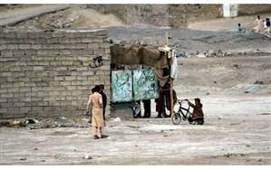 10 هزار واحد مسکونی برای حاشیه نشینان زاهدان ساخته می شود