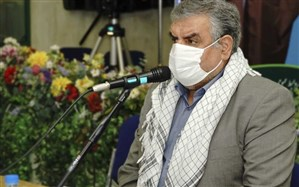 ملکی: بیانیه گام دوم انقلاب اسلامی سیدالاسناد است